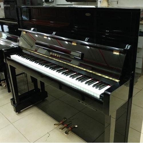 piano Kawai KU10ATC