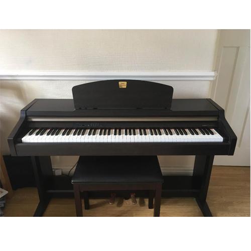 Đàn piano điện Yamaha CLP-920 Cũ Chính Hãng, Giá Rẻ