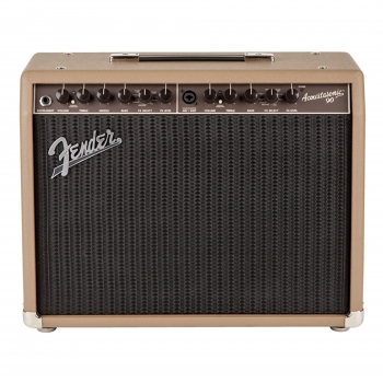 Fender Amplifier Fender Acoustasonic 90
