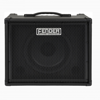 Fender BRONCO 40 230V EUR DS